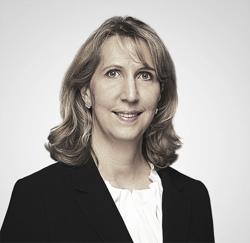 Susanne Kaiser detail mediatum ag