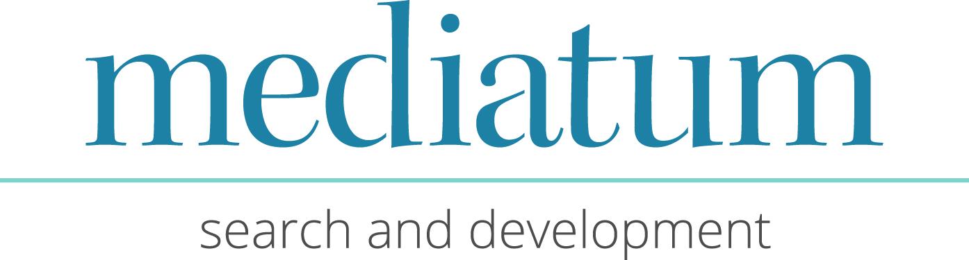 Logo Mediatum